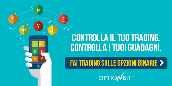 Control-Your-Trading_600x300_it