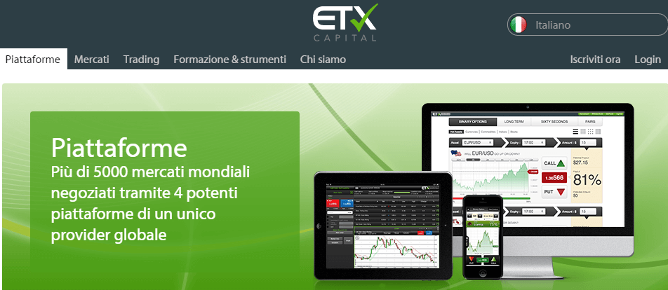 etx-binary-capital-trading