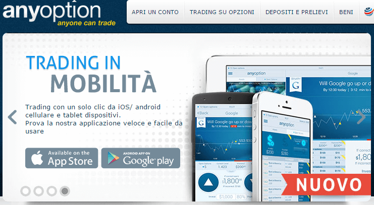 mobile-trading-anyoption