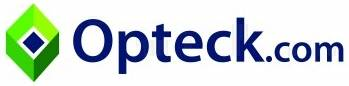 opteck