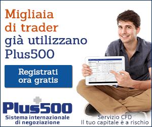 trader-plus500