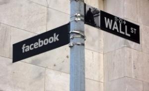 Azioni facebook