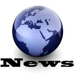 News borsa