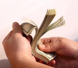 Conviene investire nel forex