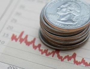 Come si muovono i prezzi nel mercato