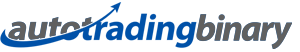 autotrading-binary-logo_dark1