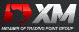 xm broker consob sicuro onesto affidabile
