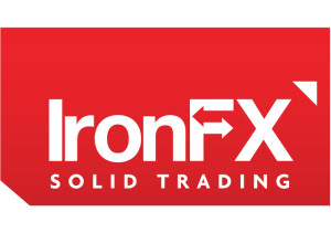 IronFX_logo