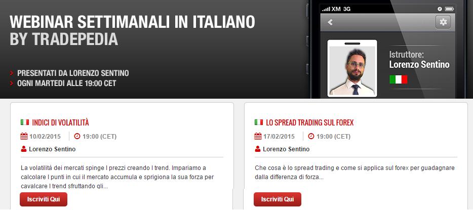 webinar-spread