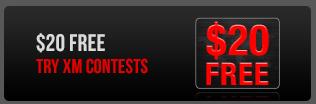 xm-contest-free20usd