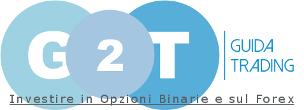 Guida Trading Opzioni Binarie Forex