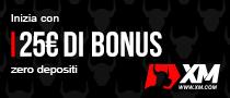 210x90_promotion30d-it