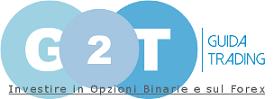 Guida Trading Forex e opzioni binarie