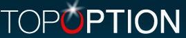 logo-topoption