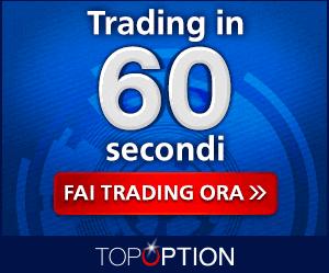 trading60secondi