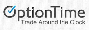 tradingbinarieoptiontime