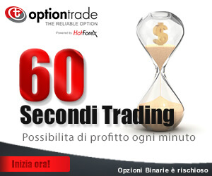 60secondi-optiontrade