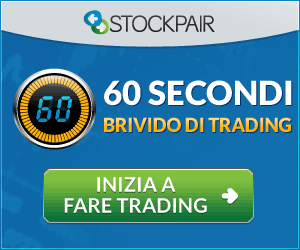 60secondi-stockpair