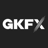 GKFX broker bonus affidabile