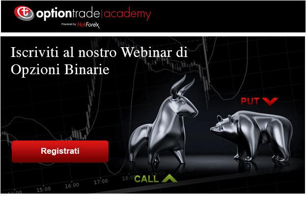 webinar-opzioni-binarie