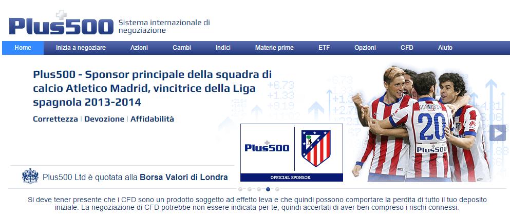 plus500-calcio-sponsor-madrid