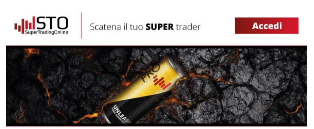 sto-super-trader-conto-pro-forex