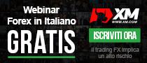 210x90_italian_webinars-it