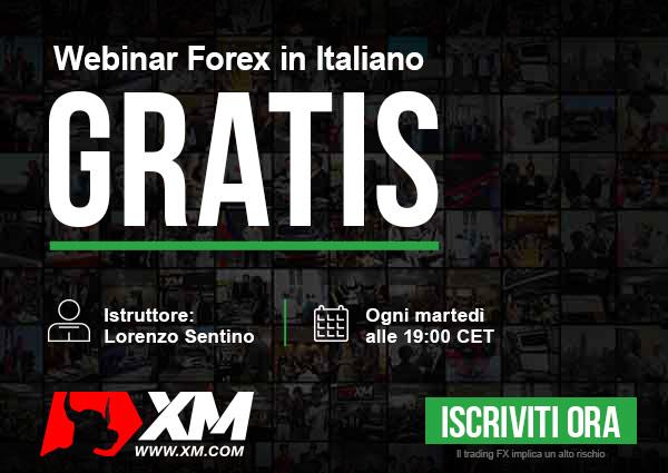 bonus forex xm