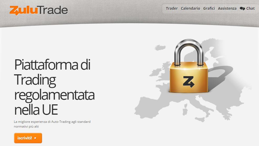 zulutrade-eu-regulated