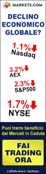 falling-markets