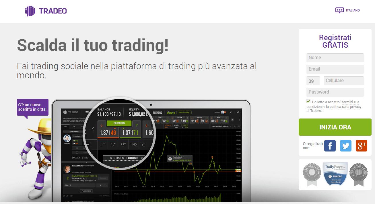 Forex trading geen deposito bonus 2016