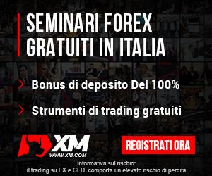 seminari-forex-gratis-2