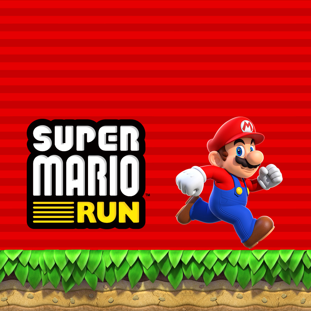 sq_smartdevice_supermariorun