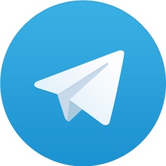 guidatrading telegram