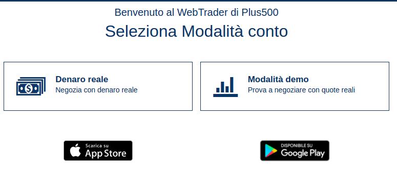 conto-demo-plus500