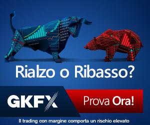 mercati-forex-al-rialzo-o-ribasso-per-guadagnare-soldi