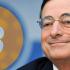 mario draghi bitcoin